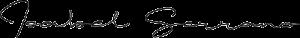 logo_pequeño_web