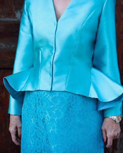 traje_azul