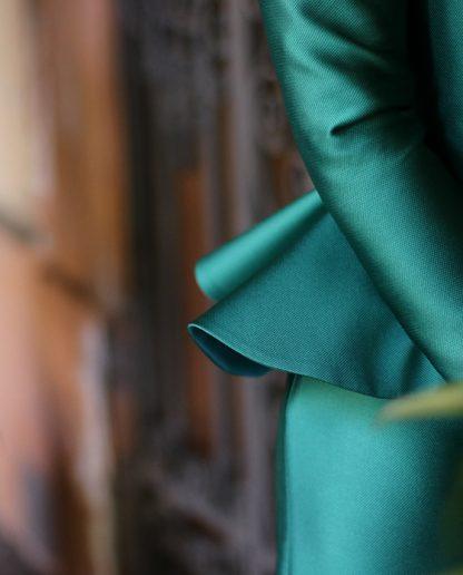 traje_cahqueta_verde