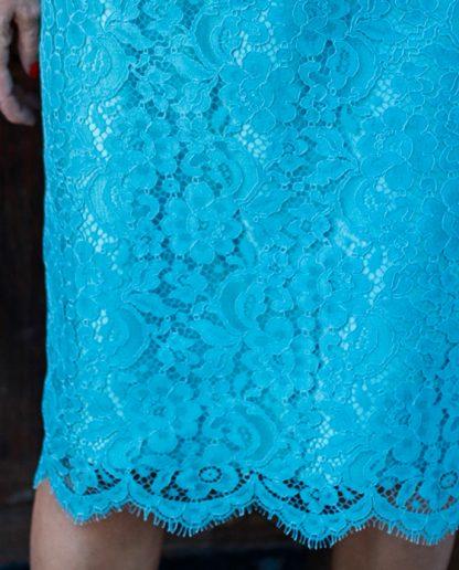 traje_falda_azul