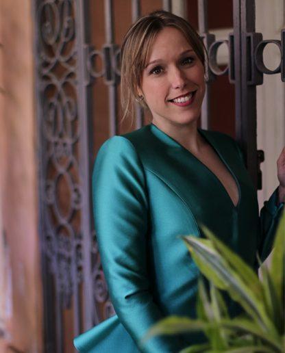traje_verde_chaquete