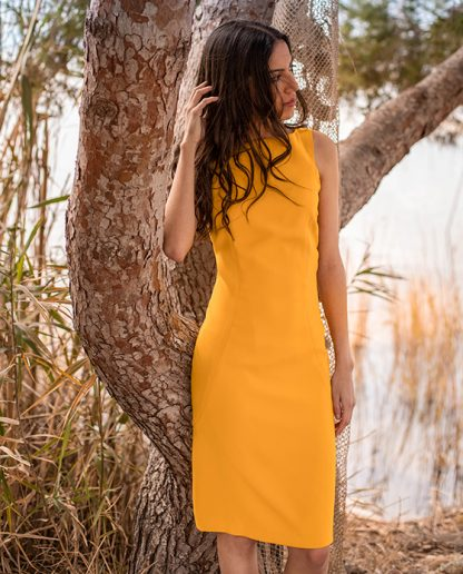 vestido_elsa_amarillo