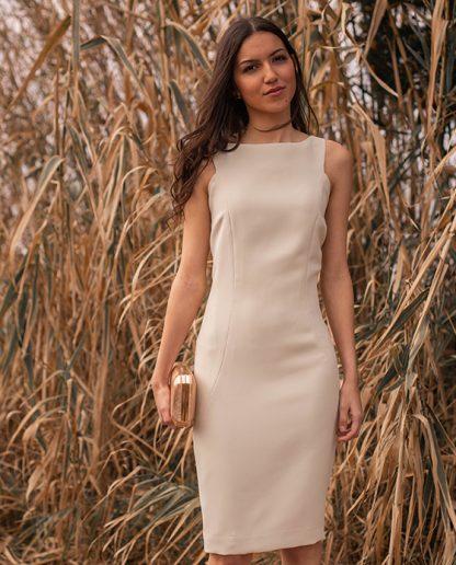 vestido_elsa_crudo