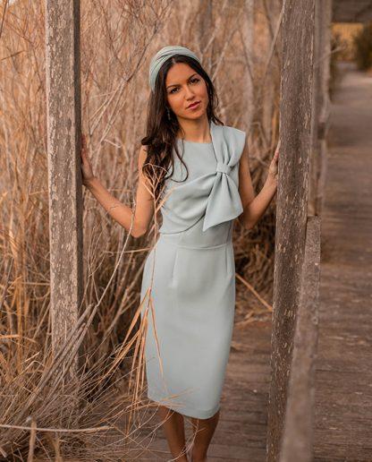 vestido_esmeralda_azul