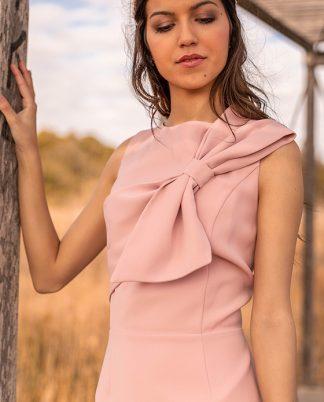 vestido_esmeralda_rosa