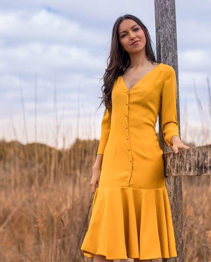 vestido_jane_amarillo
