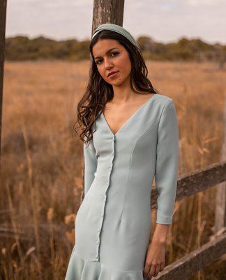 vestido_jane_azul_gris