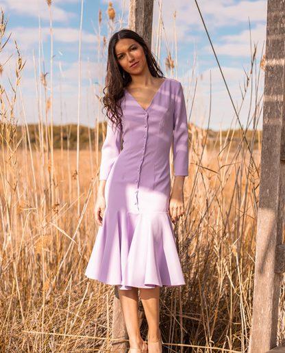 vestido_jane_malva