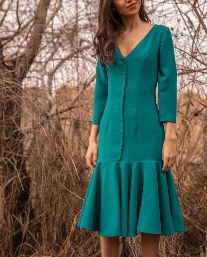 vestido_jane_verde