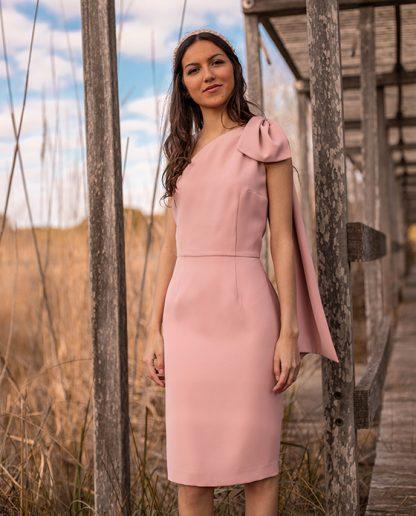 vestido_jasmin_rosa_palo