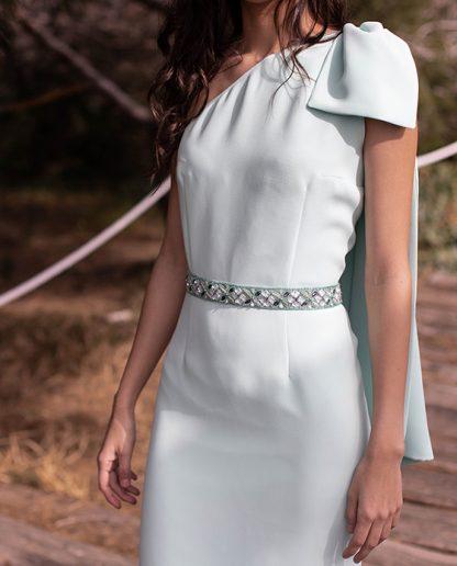 vestido_jasmin_verde_agua