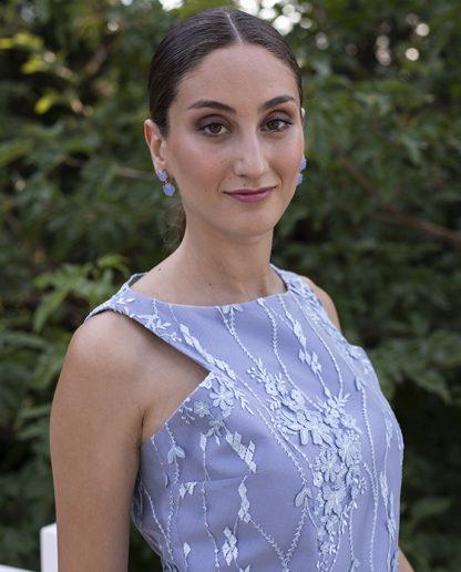 vestido_penelope_encaje