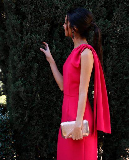 vestido_rosa_espalda