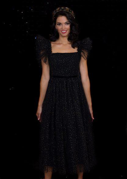 vestido_lauren